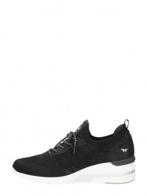 mustang Mustang - Dames Sneakers