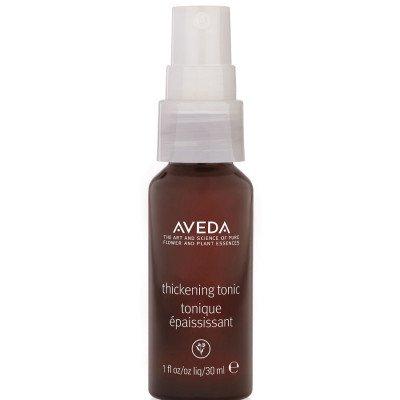 AVEDA Aveda Thickening Tonic Travel Size Haarspray 30ml