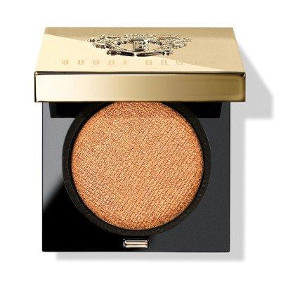 Bobbi Brown Sparkle Sun Flare Luxe Rich Oogschaduw 2.5 g