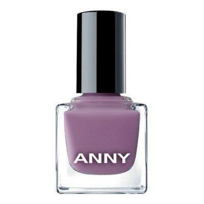 Anny ANNY 222 - Rush Bunny Basis Assortiment Nagellak 15 ml