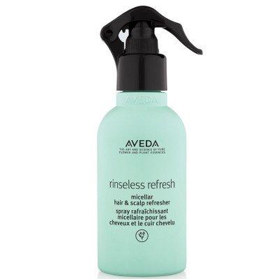 AVEDA Aveda Rinseless Refresh™ Micellar Hair & Scalp Refresher Haarspray 200ml