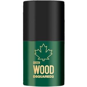 Dsquared2 Dsquared2 Deodorant Stick Dsquared2 - Deodorant Stick DEODORANT STICK