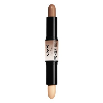 NYX Professional Makeup NYX Professional Makeup 01 - Light Wonder Stick Contouring 4g