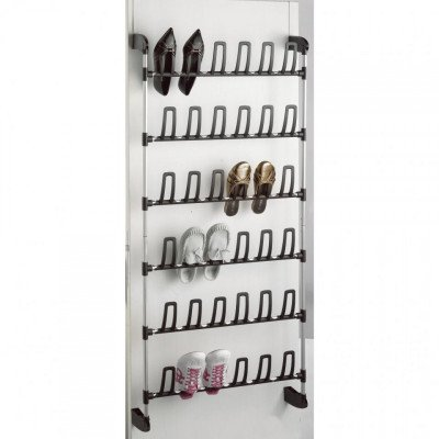 Compactor Compactor deur-schoenenrek voor 18 paar