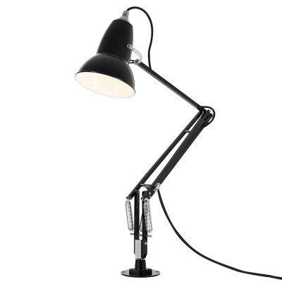 Anglepoise Anglepoise® Original 1227 tafellamp zwart