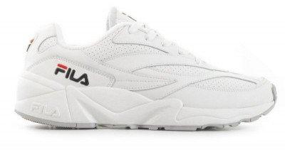 FILA FILA V94M Low 1010714 Wit Herensneakers
