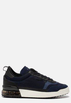 Cruyff Cruyff Contra sneakers blauw