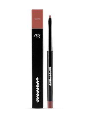 CTZN Cosmetics CTZN Cosmetics - Lipstroke Chaar - 3 gr