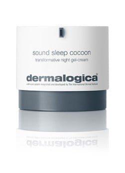 Dermalogica Dermalogica Sound Sleep Cocoon - nachtcrème