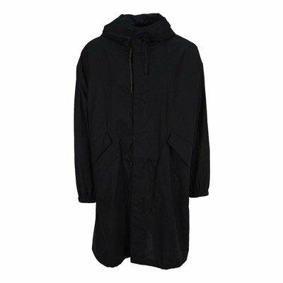 Jil Sander Outerwear