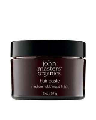 John Masters Organics John Masters Organics - Hair Paste - 57 gr.