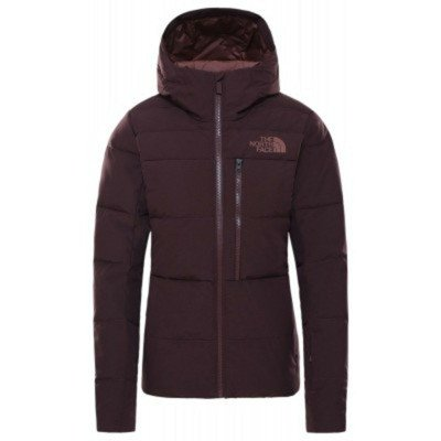The North Face Chaqueta Heavenly