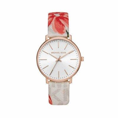 Michael Kors horloge Mk2895