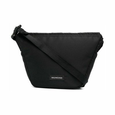 Balenciaga Oversized Sling Bag
