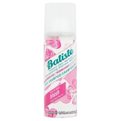 Batiste Batiste Droogshampoo Blush Mini
