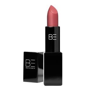 Be Creative Make Up Be Creative Make Up Lipstick Be Creative Make Up - SENSUAL SHINE Lipstick 007 DREAM CHASER