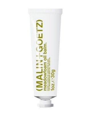 Malin+Goetz Malin+Goetz - Meadowfoam Oil Balm - 30 gr