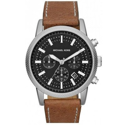 Michael Kors Mk8309 Watch