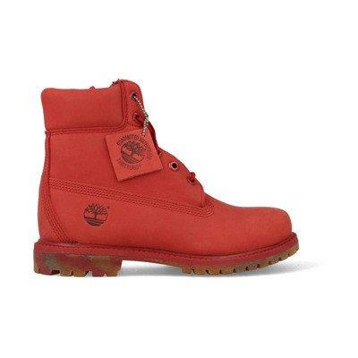 Timberland Premium 6 Boot