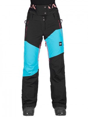 Picture Picture Exa Pants blauw