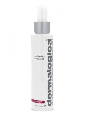 Dermalogica Dermalogica AGE Smart Antioxidant Hydramist - toner
