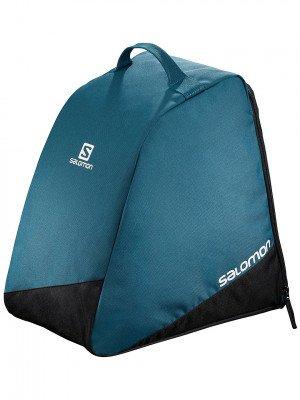 Salomon Salomon Original Boot Bag blauw