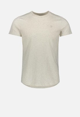 Silvercreek Founder T-shirt