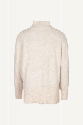 Esqualo Esqualo Shirt / Top Beige F21.07524
