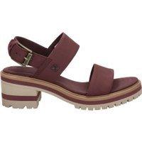 Timberland Violet Marsh sandalen