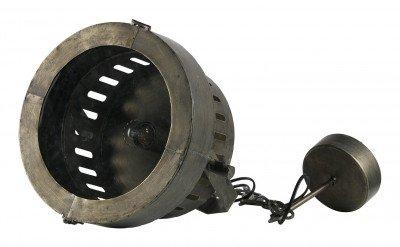 BePureHome BePureHome Hanglamp 'Theatre' 35cm