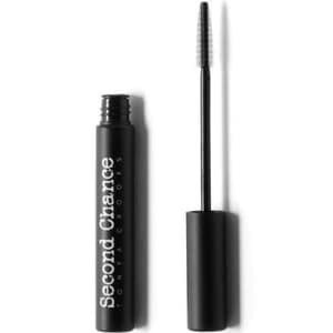 The Browgal The Browgal Second Chance The Browgal - Second Chance Brow Enhancement Serum