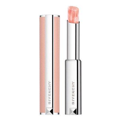 Givenchy Givenchy N002 Vital Glow Le Rose Perfecto Lippenbalsem 2.8 g