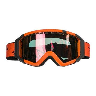 Plein Sport men's snow/ski goggles