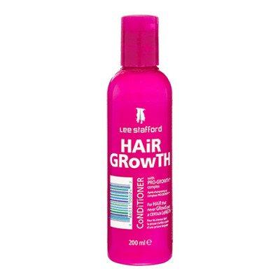 Lee Stafford Lee Stafford Hair Growth Conditioner