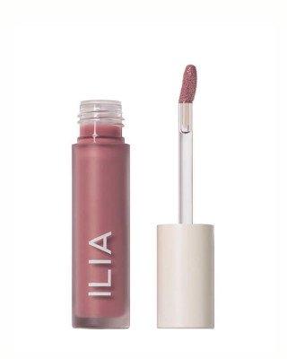 ILIA Beauty ILIA - Balmy Gloss Tinted Lip Oil - Maybe Violet - 4.5 ml