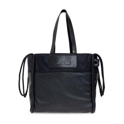 Diesel Sofhia shopper bag