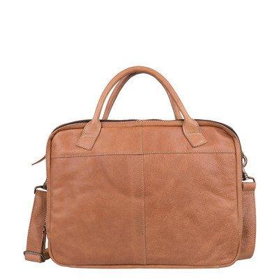 Cowboysbag Laptop Bag Sterling 15.6 inch