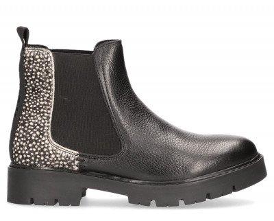 Maruti Gipsy Chelsea Boots