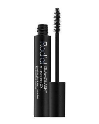 Rodial Rodial - Glamolash Mascara XXL Black - 10,5 ml