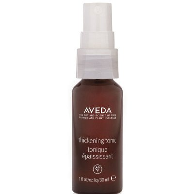 AVEDA Aveda Thickening Tonic Travel Size Haarspray 30 ml