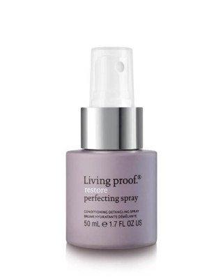 Living Proof Living Proof - Restore Perfecting Spray - 50 ml