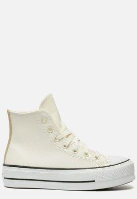 Converse Converse Chuck Taylor All Star Platform sneakers beige
