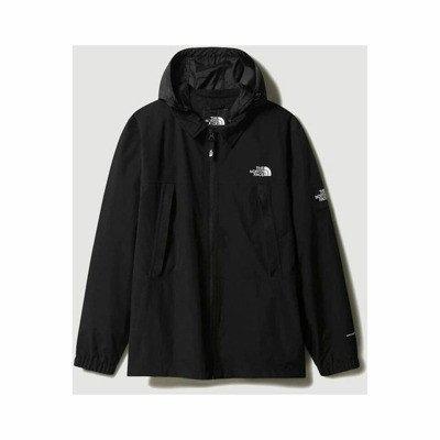 The North Face Metro Ex Dryvent™ vest