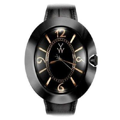 Toy Watch Watch UR Bb03Bkb