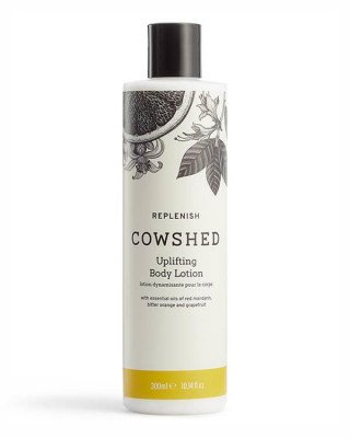 Cowshed Cowshed - Replenish - Uplifting Body Lotion - 300 ml
