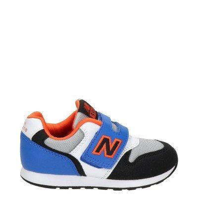 New Balance New Balance 996 klittenbandschoenen