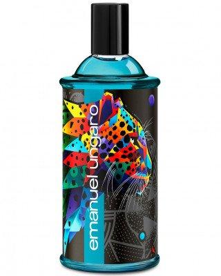 Ungaro Ungaro Eau De Parfum Ungaro - Eau De Parfum EAU DE PARFUM - 100 ML