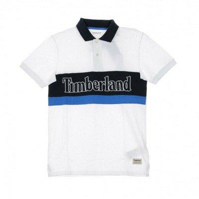 Timberland Polo