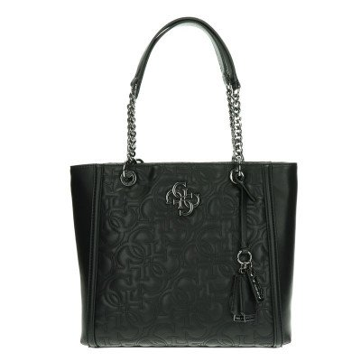 Guess Guess New Wave Tote schoudertas
