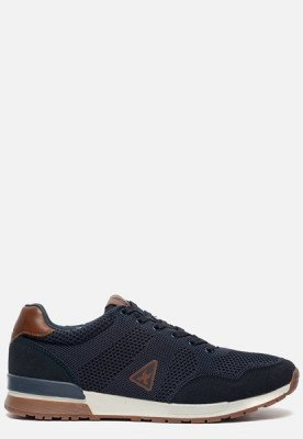 Gaastra Gaastra Sneakers blauw